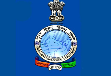 imd-operationalizes-advanced-high-resolution-air-quality-early-warning-system-summary