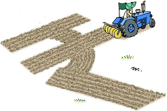 market-failure-on-agriculture-sector-reforms