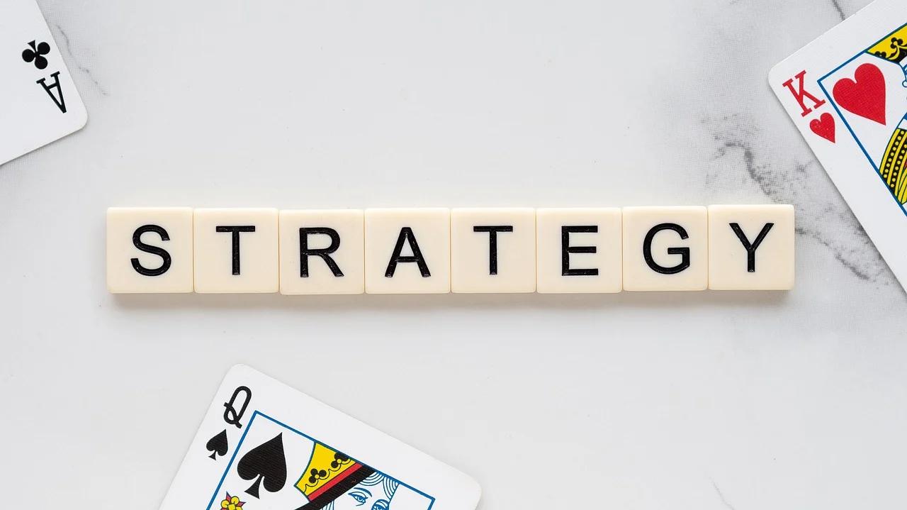 jvs-upsc-2021-strategy