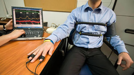 issues-of-consent-reliability-in-narco-and-polygraph-tests-th