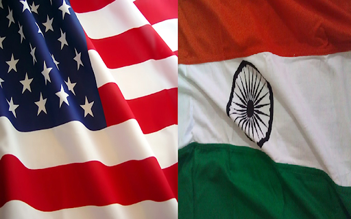 india-us-relations-why-us-president-poll-matters-to-india