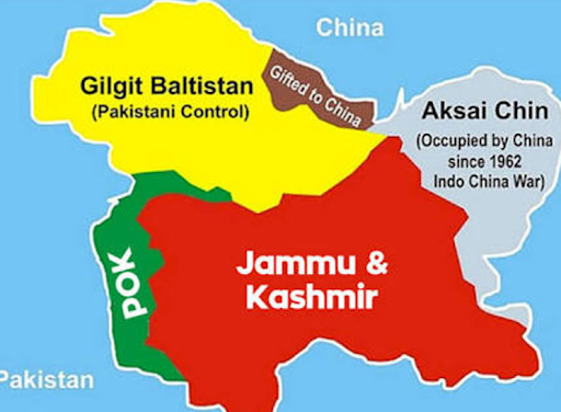 the-gilgit-baltistan-game-plan