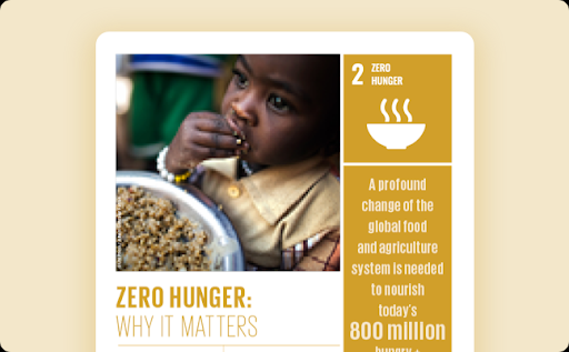 the-road-to-zero-hunger-by-2030