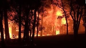why-this-is-the-worst-wildfire-season-in-western-us
