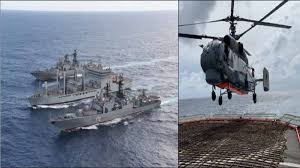 indian-navy-in-bangladesh-navy-bn-bilateral-exercise-bongosagar-and-in-bn-corpat