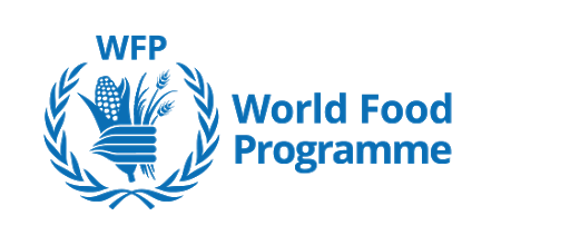 the-world-food-programme-wfp-summary