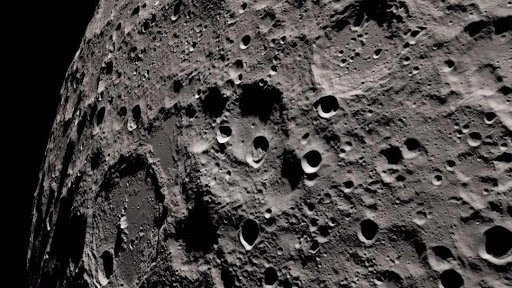 water-on-the-moon-a-discovery-an-estimate-and-why-it-matters