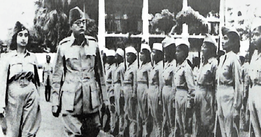 77th-year-of-formation-of-azad-hind-government