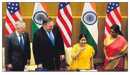 india-us-defence-deals