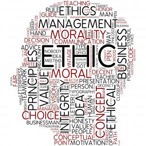 how-to-prepare-gs-4-ethics-aptitude-and-integrity