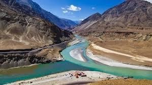 indus-water-treaty-at-60-why-there-is-a-need-to-give-it-a-fresh-look-th