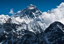 why-china-nepal-are-measuring-the-height-of-mt-everest-again-th