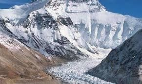 tectonically-active-zone-of-himalayas