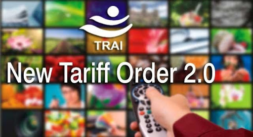 trais-new-tariff-orderissues-th