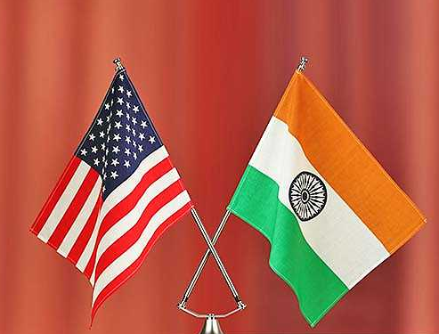 india-us-22-ministerial-forum-meet-summary