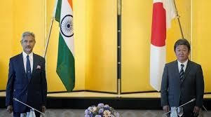 india-japan-close-to-cybersecurity-deal-call-for-robust-digital-ecosystemth