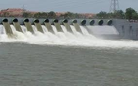 what-is-kaleshwaram-lift-irrigation-project-and-why-ngt-wants-a-relook-at-it