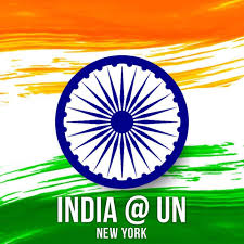 indias-un-journey-from-outlier-to-the-high-table