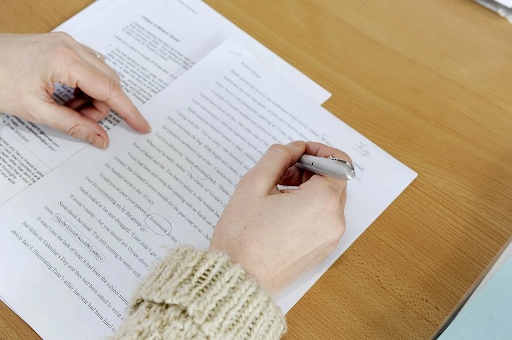 how-to-write-an-essay-for-the-civil-services-examination