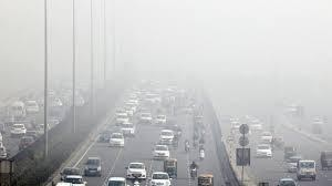 air-pollution-now-biggest-health-risk-in-india-says-report