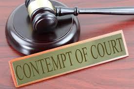 ag-declines-consent-for-contempt-case-against-andhra-pradesh-cm