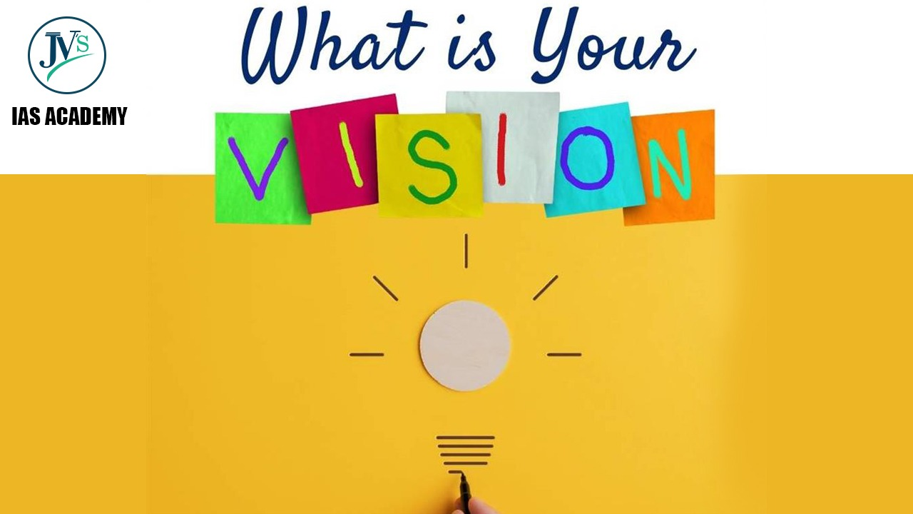 what-is-your-vision-keep-fighting