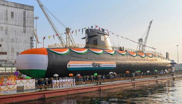 ins-vagir-the-strategic-significance-of-a-kalvari-class-of-submarines