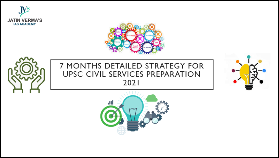 7-months-detailed-strategy-for-upsc-civil-services-preparation-2021