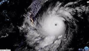typhoon-goni-asias-most-powerful-tropical-storm-of-2020