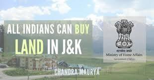 amended-land-laws-for-jammu-kashmir