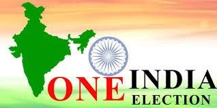 one-nation-one-election