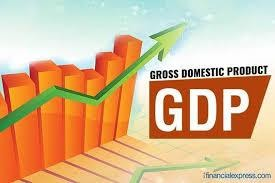 gdp-will-be-higher-than-forecast-this-year