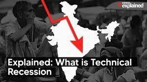 technical-recession