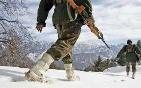 extreme-weather-habitats-by-army-in-ladakh