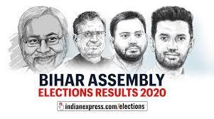 five-main-takeaways-from-the-bihar-election-results