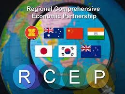 economic-implications-of-india-opting-out-of-rcep