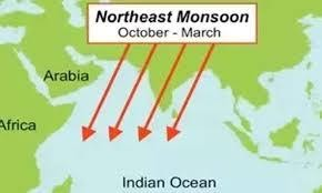 northeast-monsoon-and-why-is-it-important
