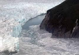 lessons-from-ladakhs-glacial-lake-outburst
