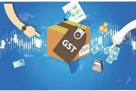gst-compensation-how-some-states-are-borrowing-and-which-ones-arent