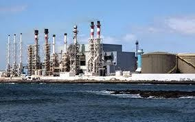 desalination-plants