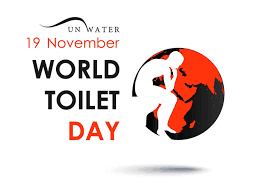 world-toilet-day-2020-and-the-state-of-sanitation-in-india