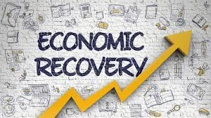 the-road-to-economic-recovery