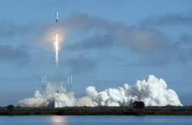 what-is-spacex-nasas-upcoming-crew-1-mission-launch