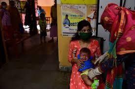 india-makes-progress-in-vaccination-coverage