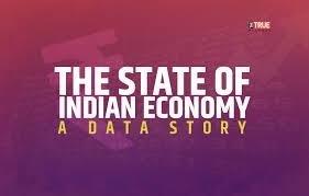 state-of-indian-economy