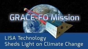 grace-fo-mission