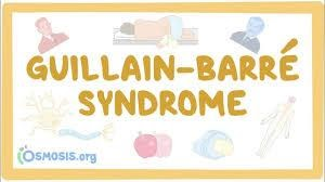 the-guillain-barre-syndrome-some-covid-19-patients-develop