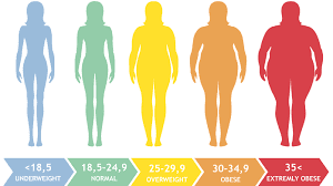 body-mass-index-of-indian-19-year-olds-among-the-lowest-in-200-countries