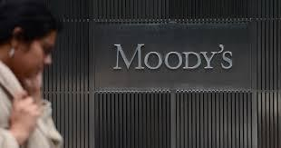 rating-agency-moodys-narrows-2020-gdp-contraction-to-89