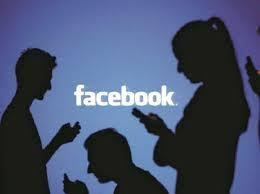 govt-sought-fb-data-of-57294-users-35360-requests-made-in-first-half-of-2020-the-second-highest-globally-report